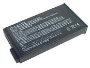 Evo N1015V-470046-091