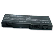 Dell C5547 Battery 11.1V 5200mAh