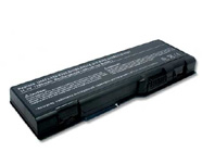 Dell C5547 Battery 11.1V 7800mAh