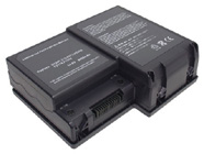 Dell 07P065 Battery 14.8V 10400mAh