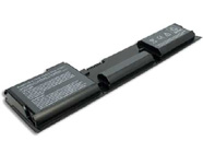 Dell 0X5332 Battery 11.1V 5200mAh