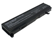 TOSHIBA PABAS076 Battery 10.8V 5200mAh