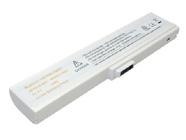 COMPAQ 405231-001 Battery 11.1V 5200mAh