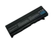 TOSHIBA Satellite Pro M70-235 Battery 10.8V 7800mAh