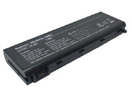 TOSHIBA PA3506U-1BAS Battery 14.4V 2200mAh