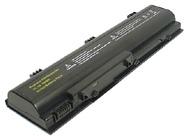 Dell 312-0365 Battery 11.1V 5200mAh