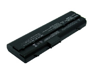 Dell CC158 Battery 11.1V 7800mAh