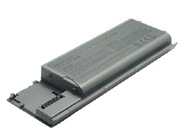Dell 0JD605 Battery 11.1V 5200mAh