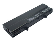 Dell 451-10356 Battery 11.1V 7800mAh
