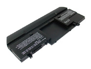 Dell 312-0444 Battery 11.1V 5800mAh