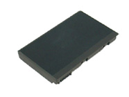 ACER Aspire 3100 Battery 11.1V 5200mAh