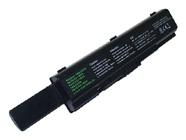 TOSHIBA TS-A200 Battery 10.8V 7800mAh