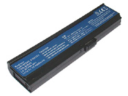 ACER 3UR18650Y-3-QC262 Battery 11.1V 5200mAh