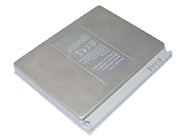 "MacBook Pro 15"" MA463ZH/HD100"