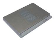"MacBook Pro 17"" MA092LL/A"
