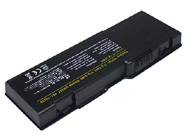 Dell 0KD476 Battery 11.1V 5200mAh