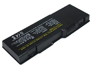 Dell 0GD761 Battery 11.1V 7800mAh