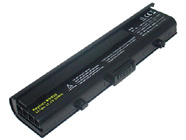 Dell 0PU559 Battery 11.1V 5200mAh