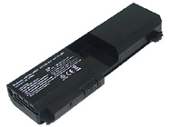 HP 432663-541 Battery 7.2V 5200mAh