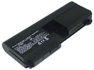 HP 431132-002 Battery 7.2V 7800mAh