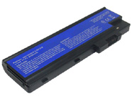 ACER BT.00803.014 Battery 11.1V 5200mAh