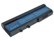 ACER Aspire 2920-603G25Mi Battery 11.1V 7800mAh