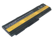 LENOVO ASM 42T4523 Battery 11.1V 3600mAh