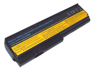 LENOVO 43R9253 Battery 11.1V 5200mAh