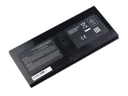 HP HSTNN-DB0H Battery 14.8V 2800mAh