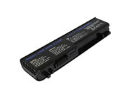 Dell 0W077P Battery 11.1V 5200mAh