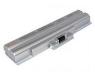 SONY Limited Edition 007 Battery 10.8V 7800mAh