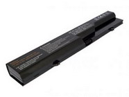 HP 587706-761 Battery 10.8V 5200mAh