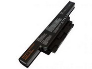 Dell 312-4000 Battery 11.1V 5200mAh