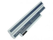ACER BT.00304.008 Battery 10.8V 5200mAh