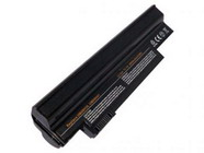 ACER BT.00603.108 Battery 10.8V 5200mAh
