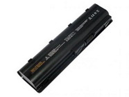 HP 593550-001 Battery 10.8V 5200mAh