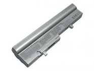 TOSHIBA PABAS217 Battery 10.8V 5200mAh