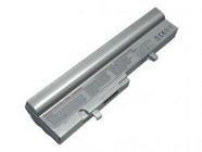 TOSHIBA PABAS239 Battery 10.8V 5200mAh