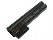HP HSTNN-E04C Battery 10.8V 5200mAh