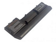Dell 451-10235 Battery 11.1V 7800mAh