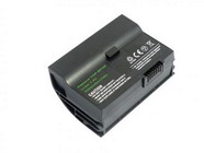 SONY VGP-BPS6 Battery 7.4V 2200mAh