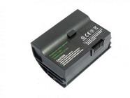 SONY VGP-BPS6 Battery 7.4V 2200mAh