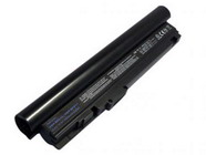 SONY VGP-BPL11 Battery 10.8V 5200mAh
