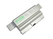 SONY VGP-BPS8B Battery 11.1V 7800mAh
