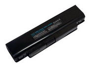 Dell 02XRG7 Battery 11.1V 5200mAh