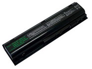 HP 633731-141 Battery 10.8V 5200mAh