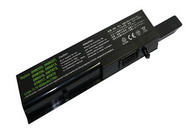 Dell 0TR520 Battery 11.1V 7800mAh
