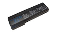 HP HSTNN-CB2F Battery 11.1V 7800mAh