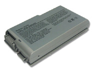 Dell 312-0309 Battery 14.8V 2200mAh
