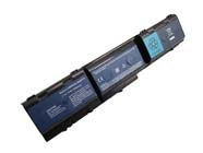 ACER Aspire 1825PTZ-414G32n Battery 11.1V 7800mAh